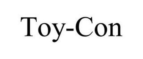 TOY-CON