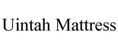 UINTAH MATTRESS
