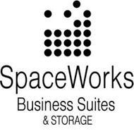 SPACEWORKS BUSINESS SUITES & STORAGE