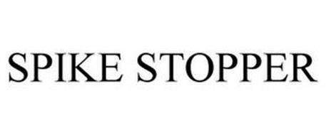 SPIKE STOPPER