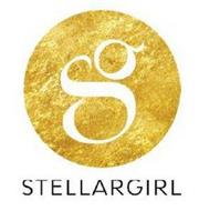 SG STELLARGIRL