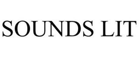 SOUNDS LIT