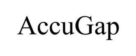 ACCUGAP