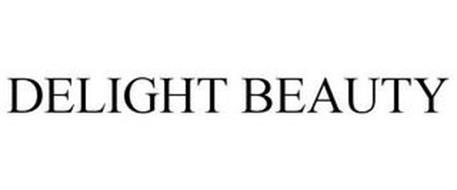 DELIGHT BEAUTY