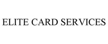 ELITE CARD SERVICES
