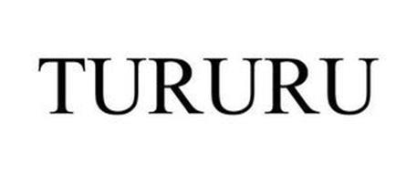 TURURU