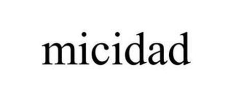 MICIDAD