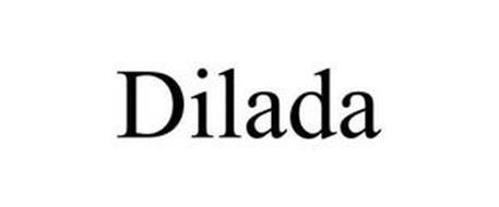 DILADA