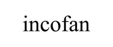 INCOFAN