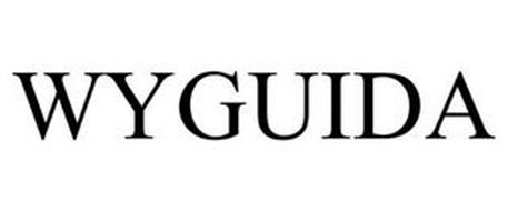 WYGUIDA