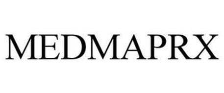 MEDMAPRX