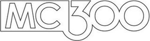 MC 300
