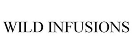 WILD INFUSIONS