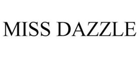 MISS DAZZLE