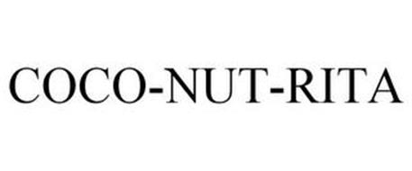 COCO-NUT-RITA