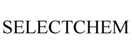 SELECTCHEM