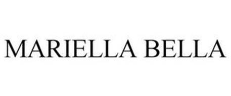 MARIELLA BELLA