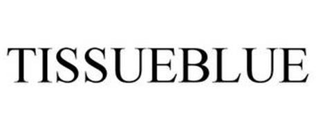 TISSUEBLUE