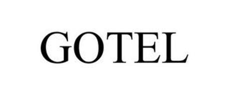 GOTEL