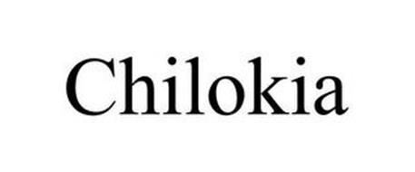 CHILOKIA