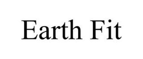EARTH FIT