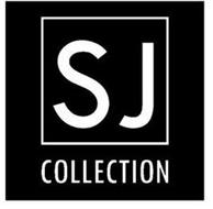 SJ COLLECTION