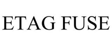 ETAG FUSE