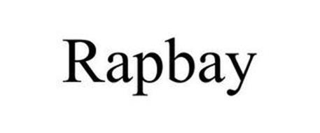 RAPBAY