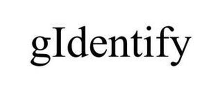 GIDENTIFY