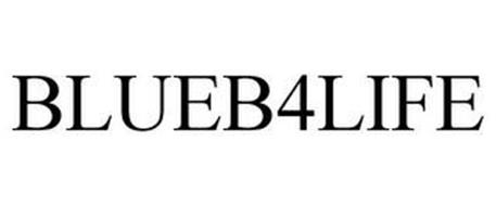 BLUEB4LIFE