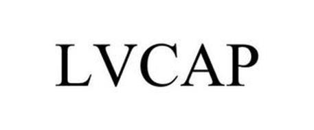 LVCAP