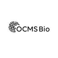 OCMS BIO