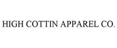 HIGH COTTIN APPAREL CO.