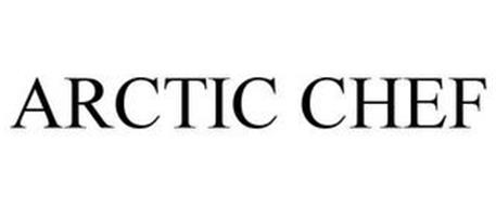 ARCTIC CHEF