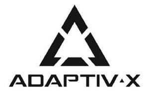 ADAPTIV-X