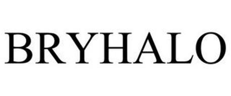 BRYHALO