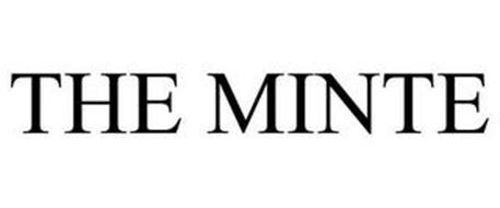 THE MINTE