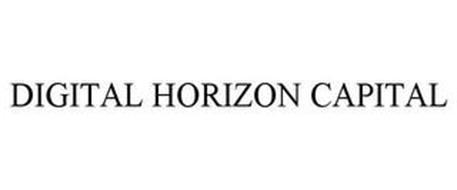 DIGITAL HORIZON CAPITAL