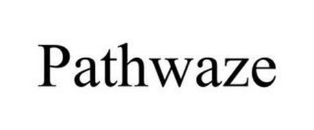 PATHWAZE