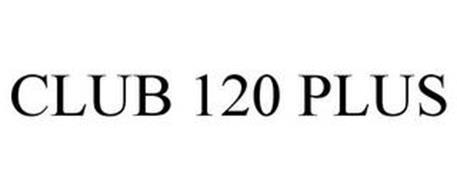 CLUB 120 PLUS