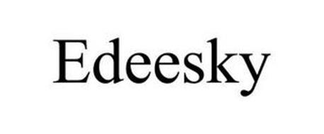 EDEESKY