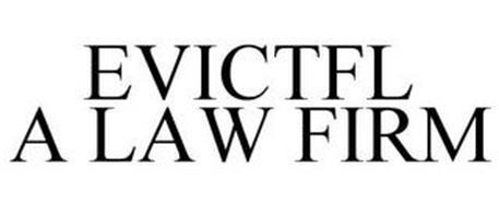 EVICTFL A LAW FIRM
