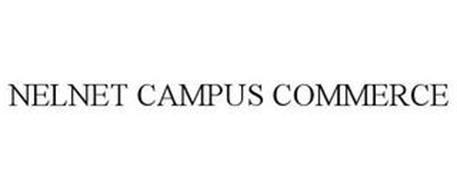 NELNET CAMPUS COMMERCE