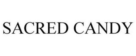 SACRED CANDY
