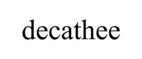 DECATHEE