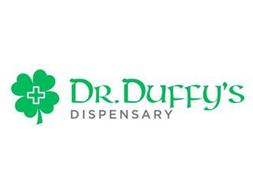 DR. DUFFY'S DISPENSARY