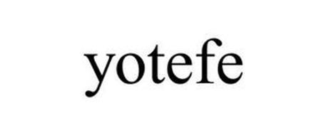 YOTEFE