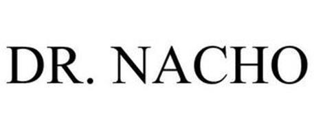 DR. NACHO
