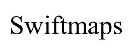 SWIFTMAPS