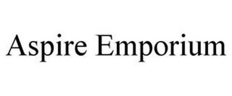 ASPIRE EMPORIUM